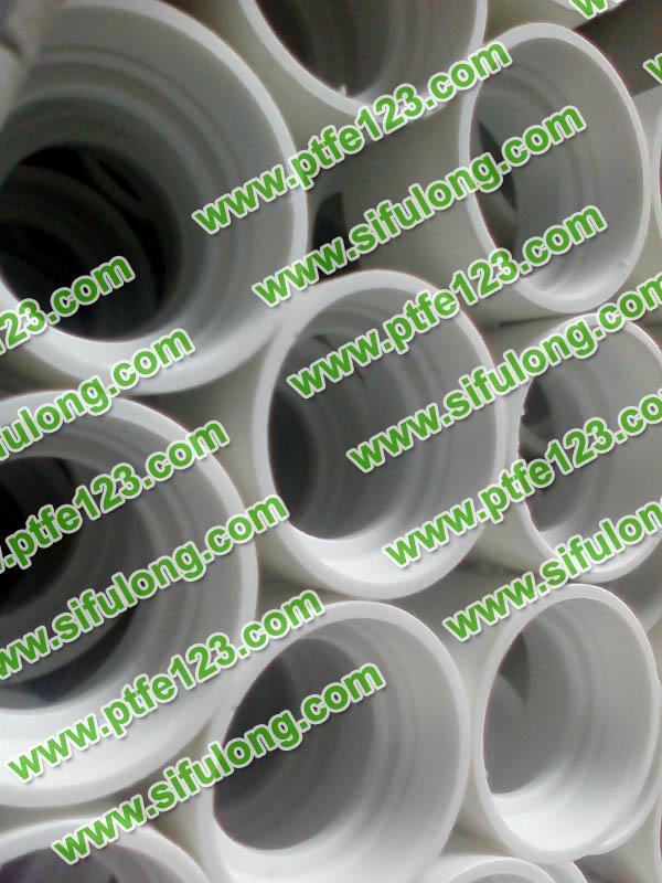 聚四氟乙烯,中国塑料网
